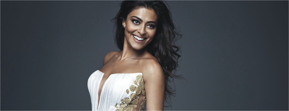 outras juliana paes 2012